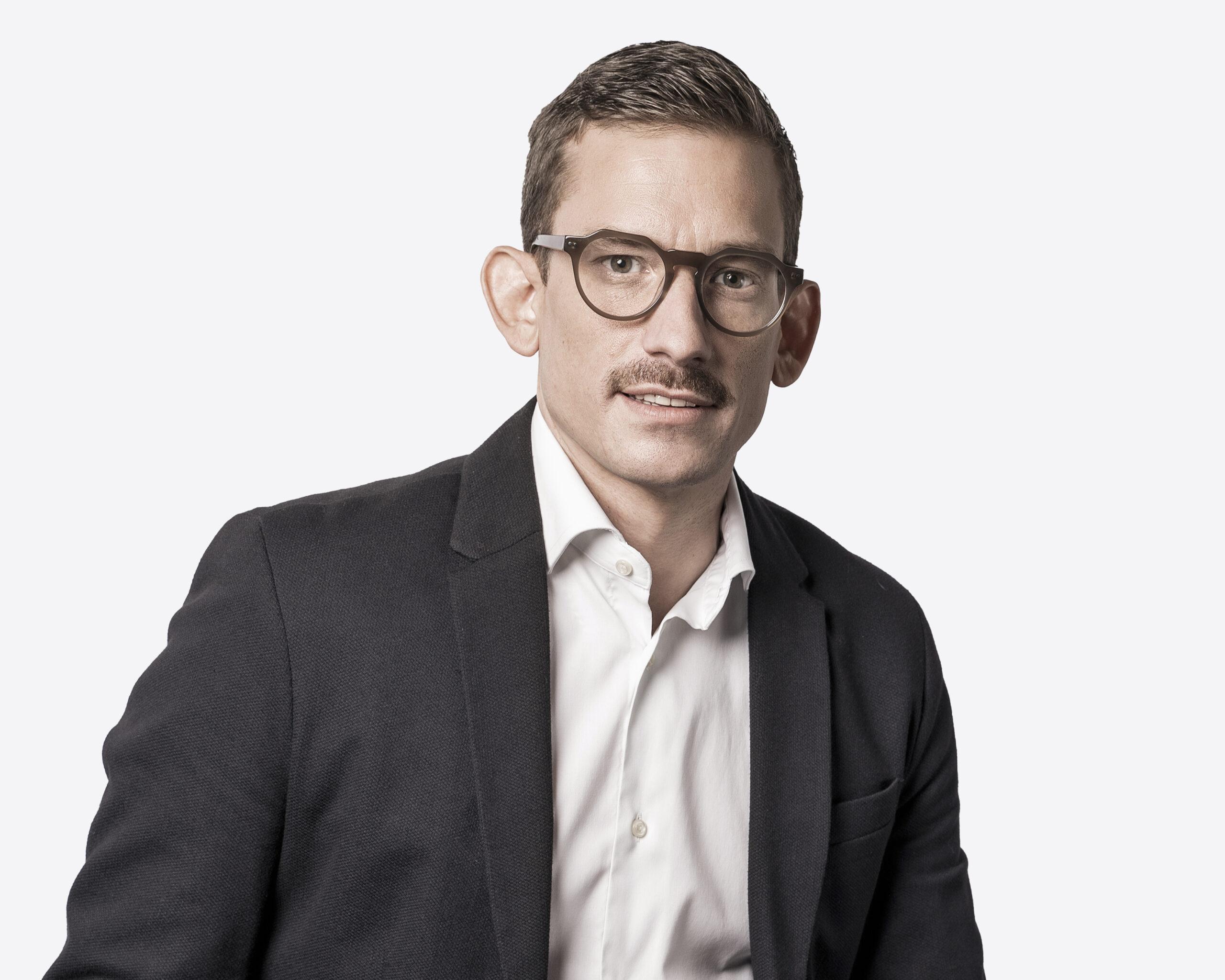 Christoph Hunziker