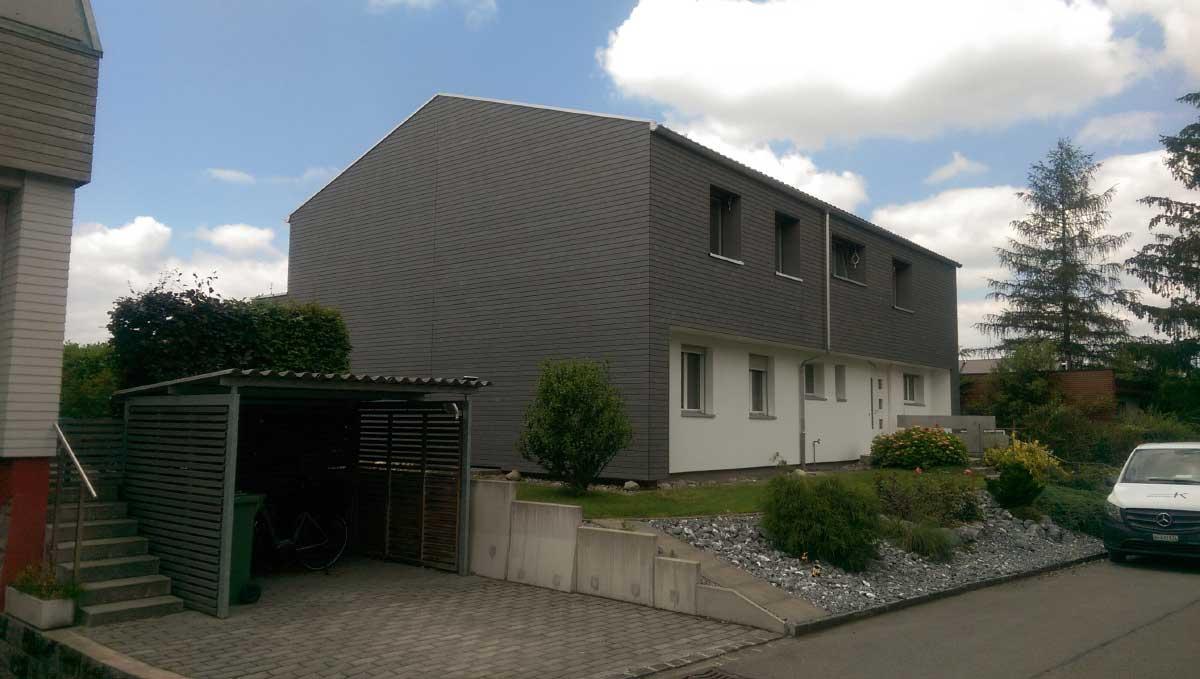 Im-Park-hunziker-architekten-Wohnbau