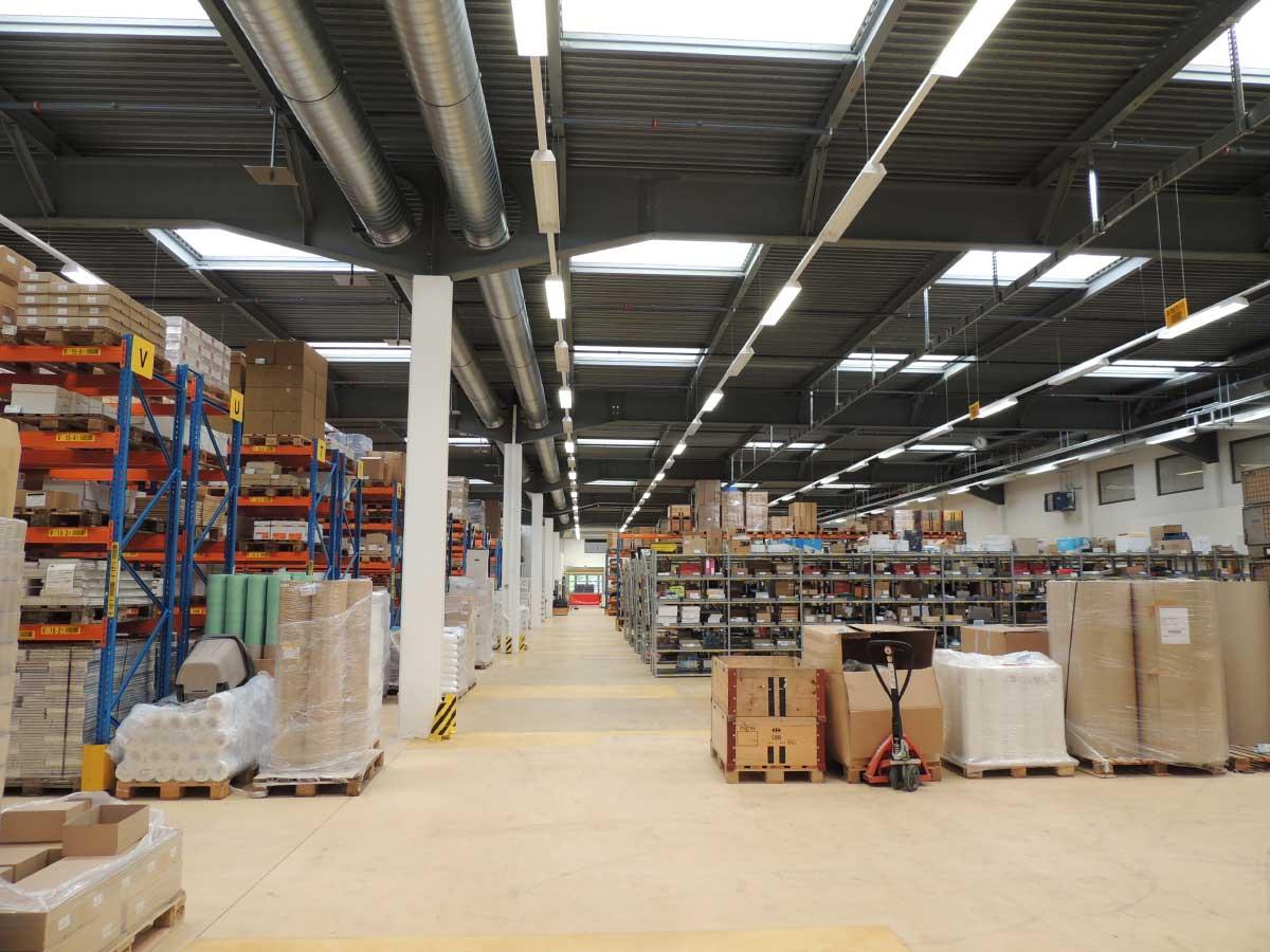 LB-Reno-hunziker-architekten-Industriebau