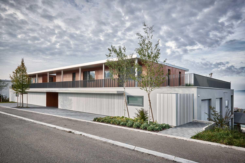 Luxmatten-1-hunziker-architekten-wohnbau