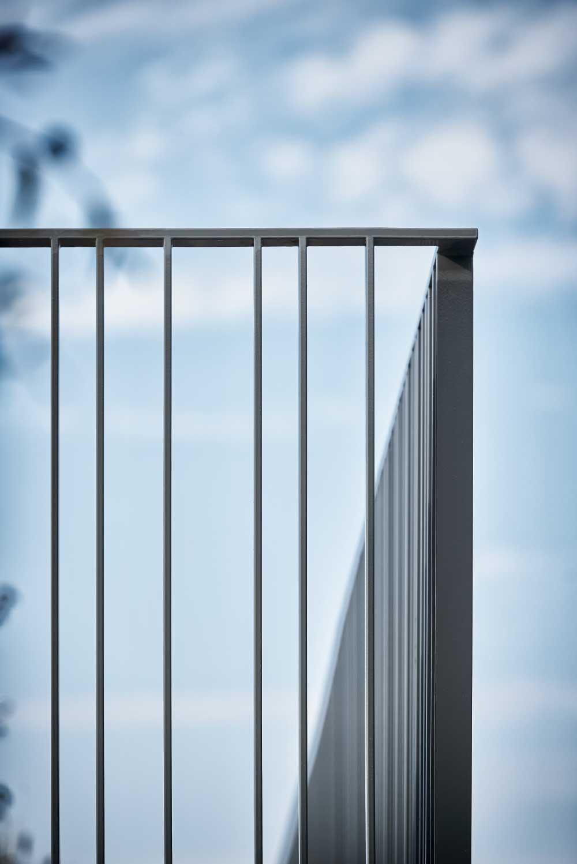 Luxmatten-11-hunziker-architekten-wohnbau
