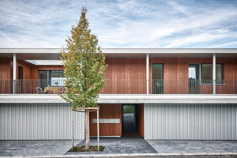 Luxmatten-3-hunziker-architekten-wohnbau