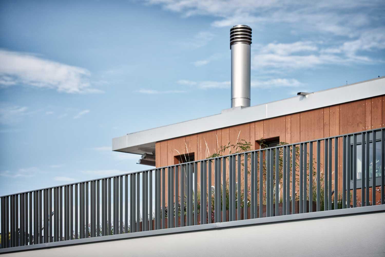 Luxmatten-4-hunziker-architekten-wohnbau