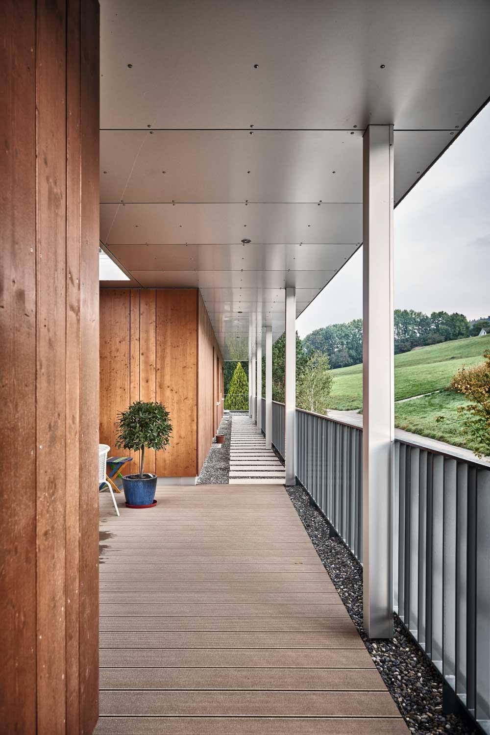 Luxmatten-5-hunziker-architekten-wohnbau