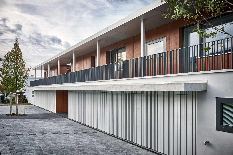 Luxmatten-6-hunziker-architekten-wohnbau