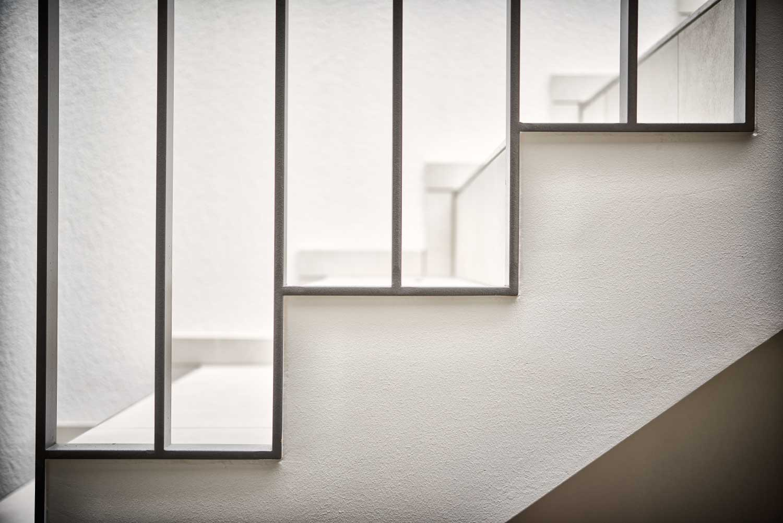 Luxmatten-7-hunziker-architekten-wohnbau