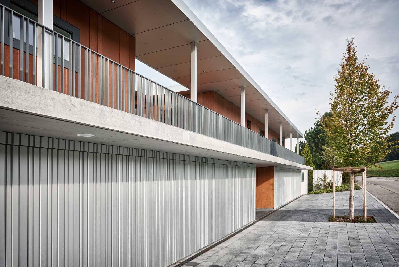 Luxmatten-8-hunziker-architekten-wohnbau