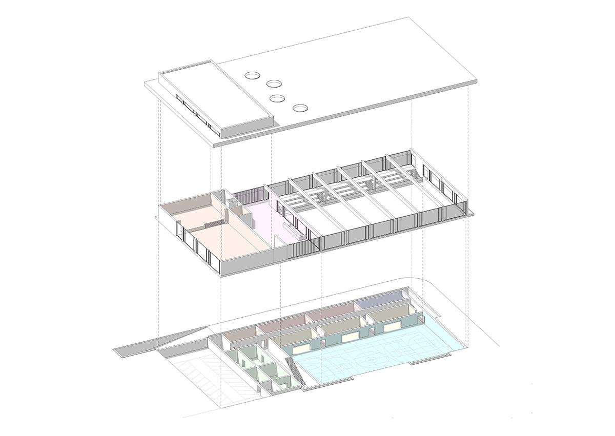 Mehrzweck-hunziker-architekten-Gewerbebau