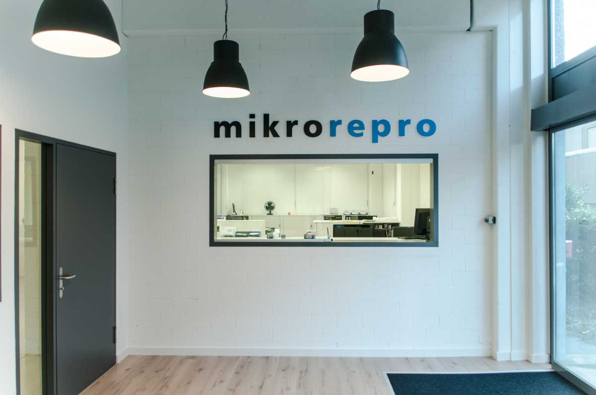 MikroRepro-hunziker-architekten-Gewerbebau-Umbau