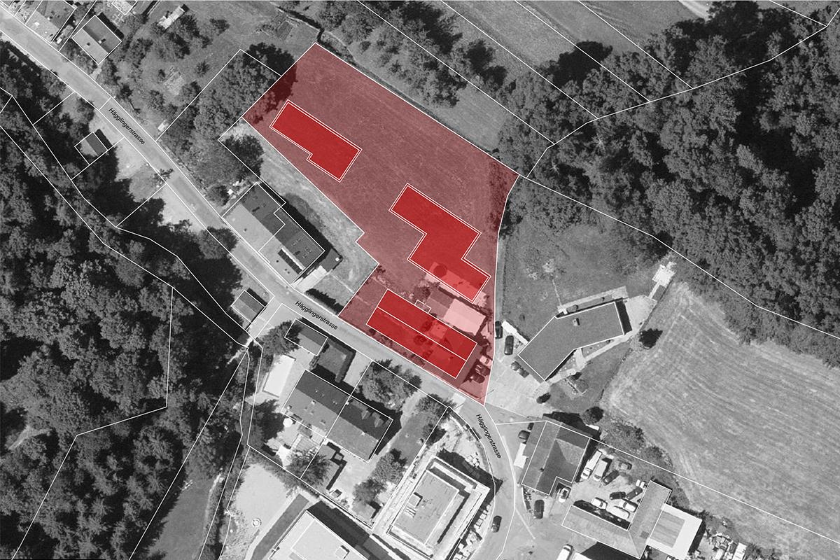 Oberberg-hunziker-architekten-Wohnbau