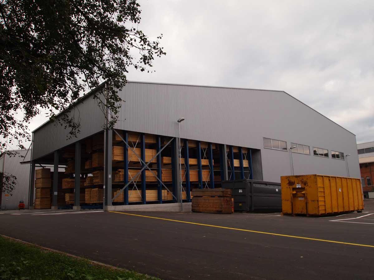 Optima-1-hunziker-architekten-Gewerbebau