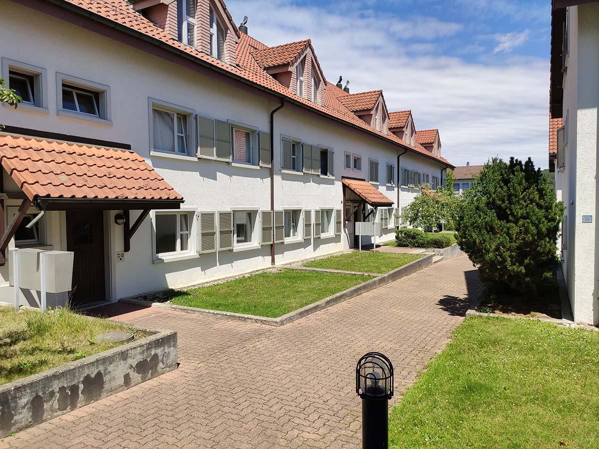 Pilgerstrasse-hunziker-architekten-Umbau-Wohnbau