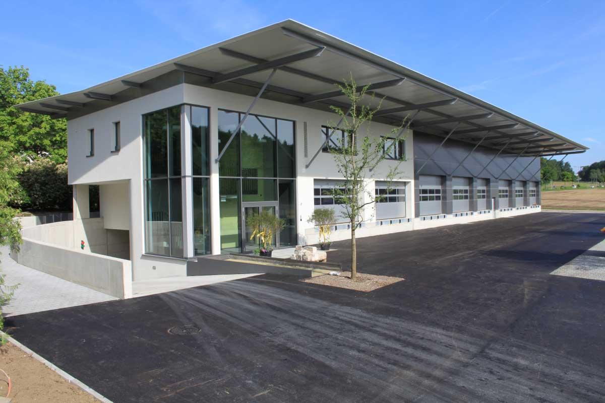 Plantatio-hunziker-architekten-Gewerbebau