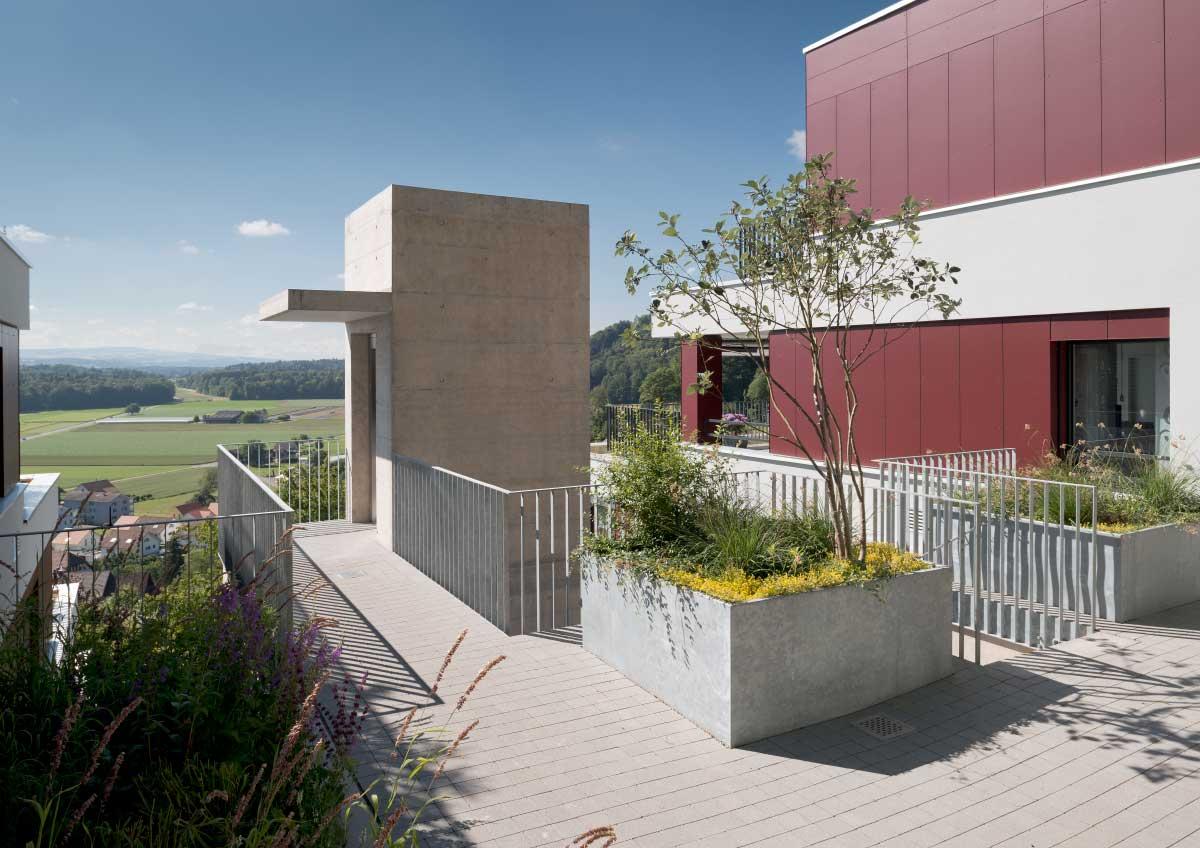 Rebhuegel-hunziker-architekten-Wohnbau