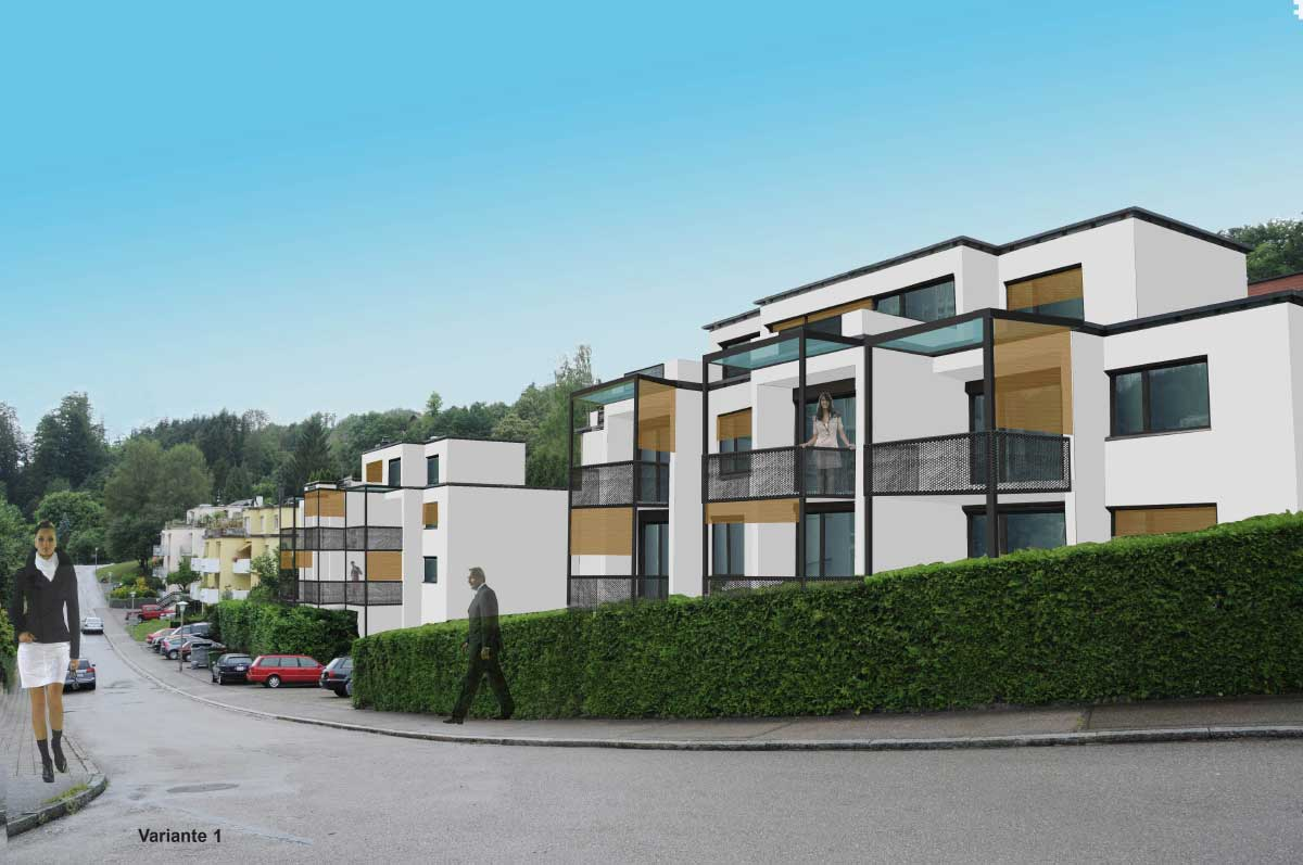 Risirain-hunziker-architekten-Wohnbau-Umbau