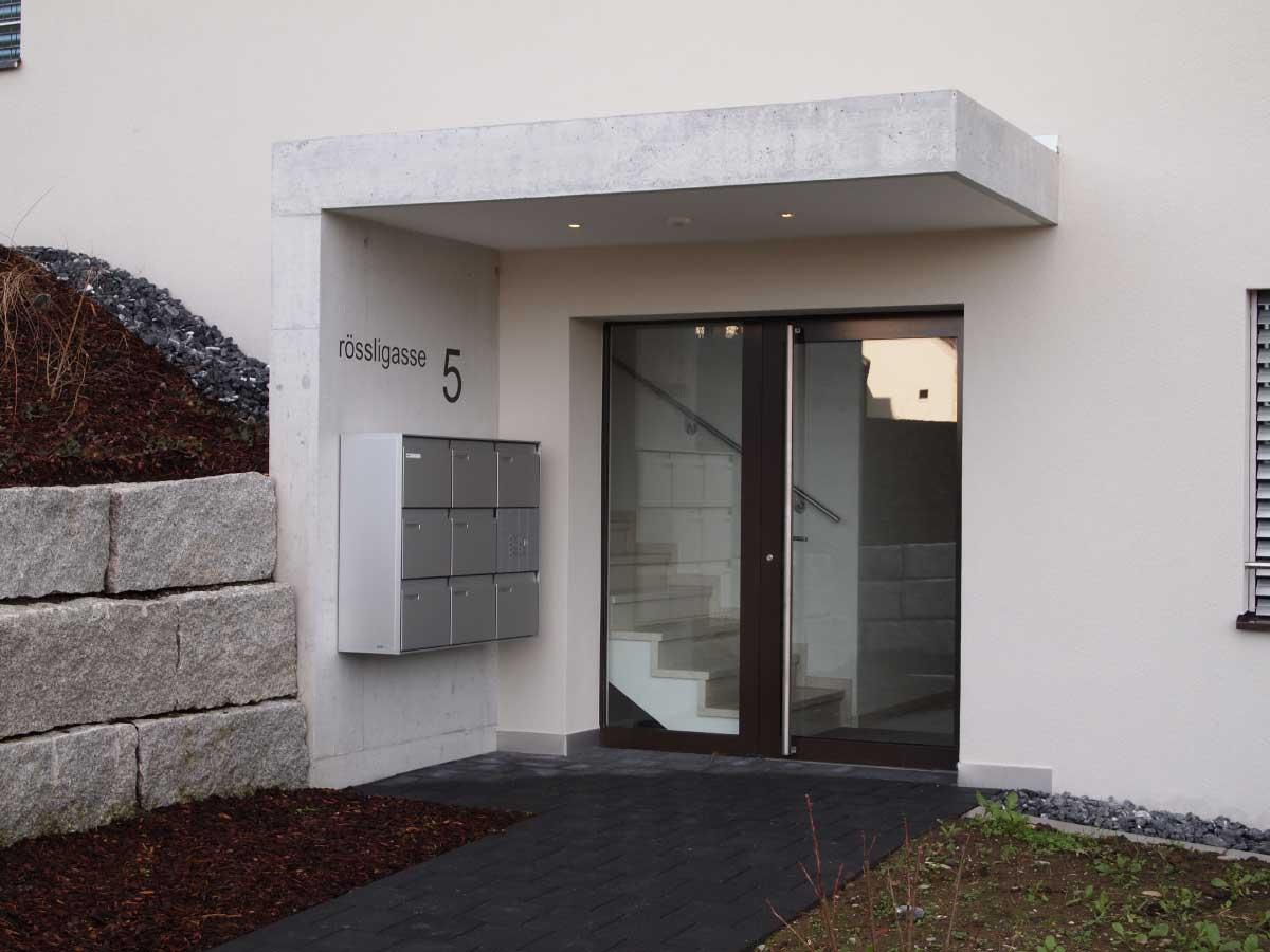 Rössligasse-1-hunziker-architekten-Wohnbau