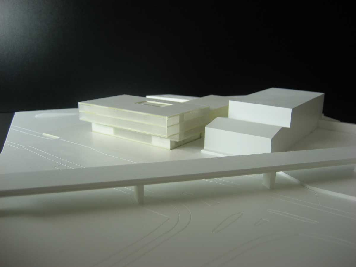 SADA-hunziker-architekten-gewerbebau