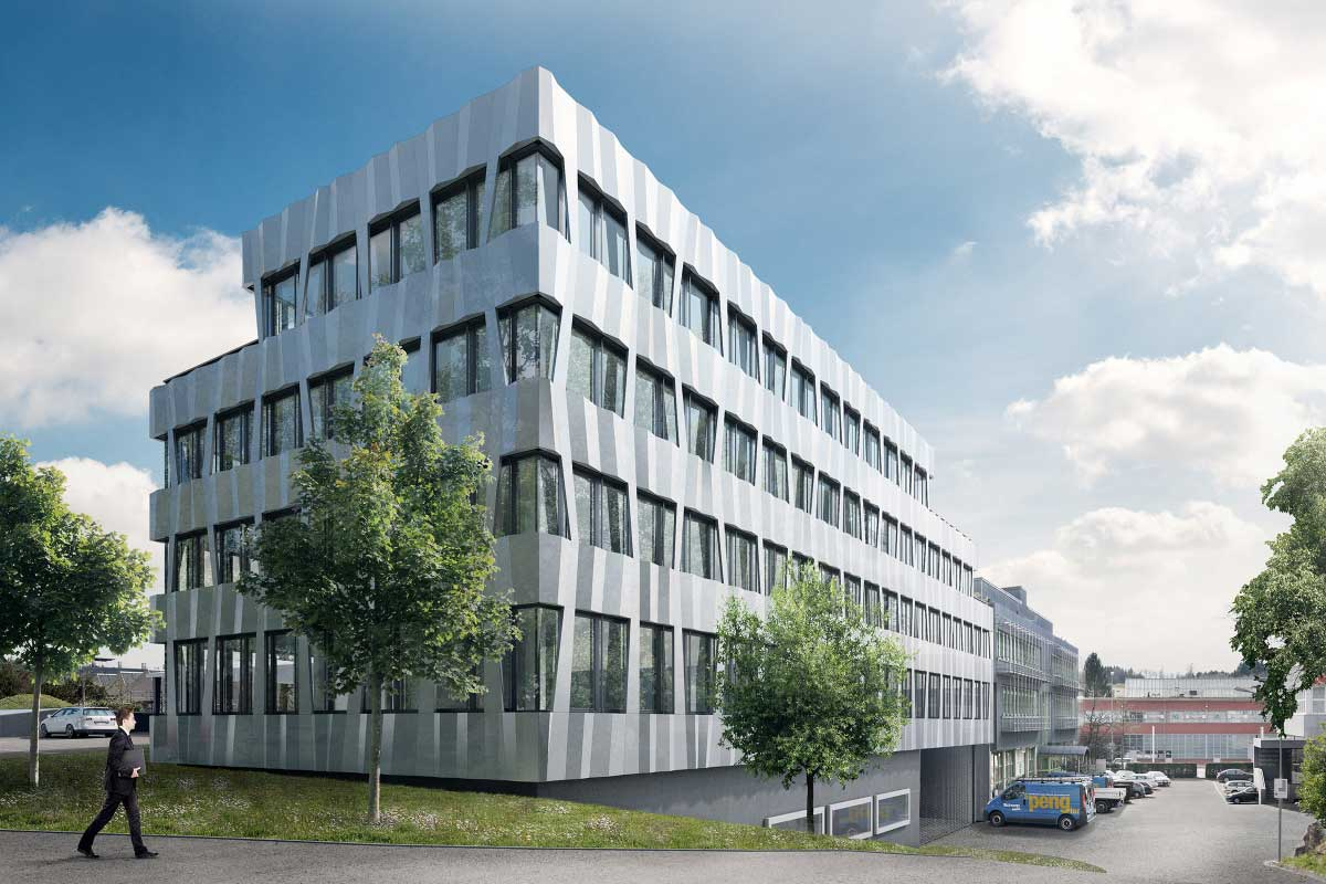 Schoop-hunziker-architekten-Gewerbebau