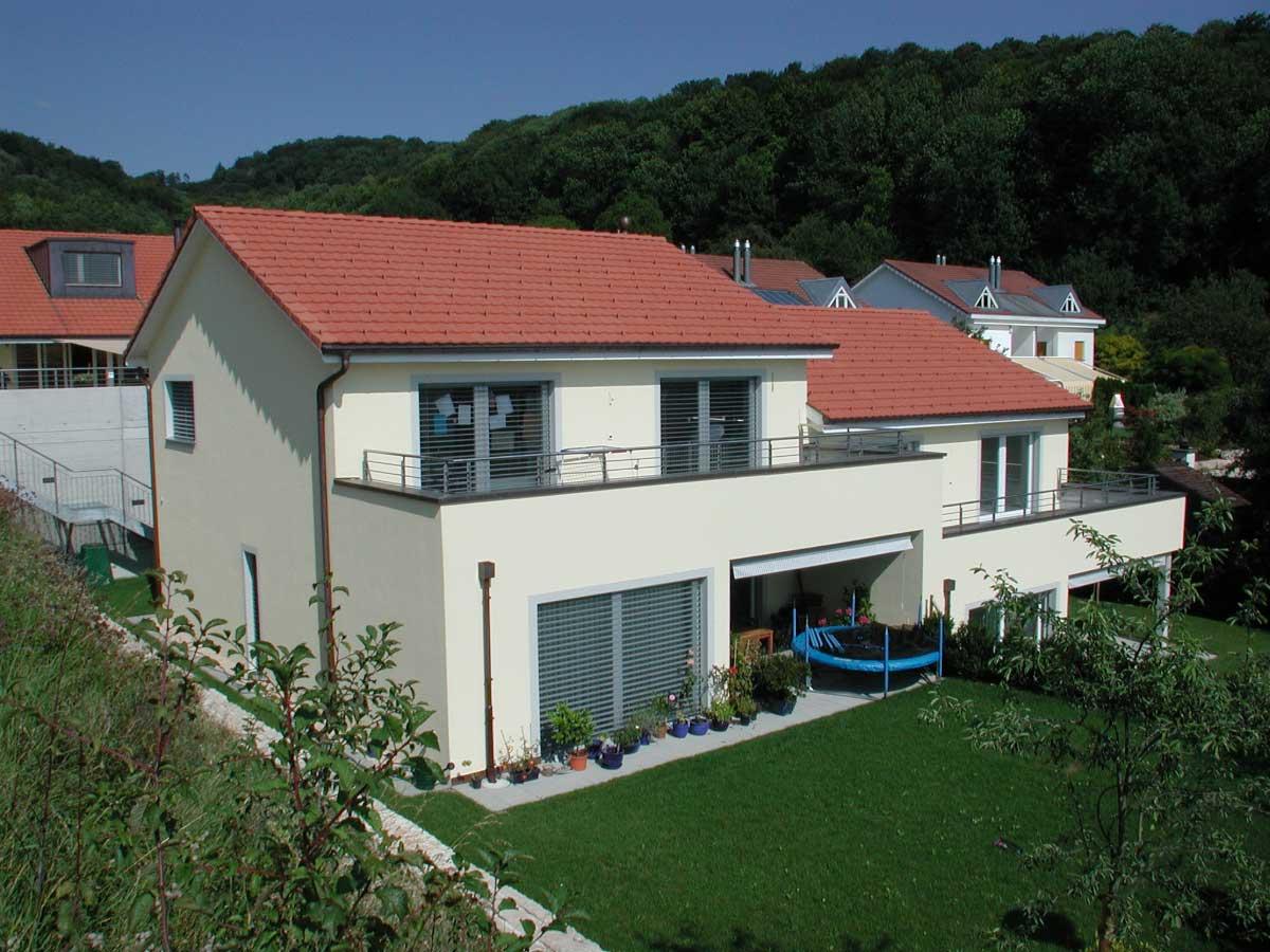 Schurfle-hunziker-architekten-Wohnbau