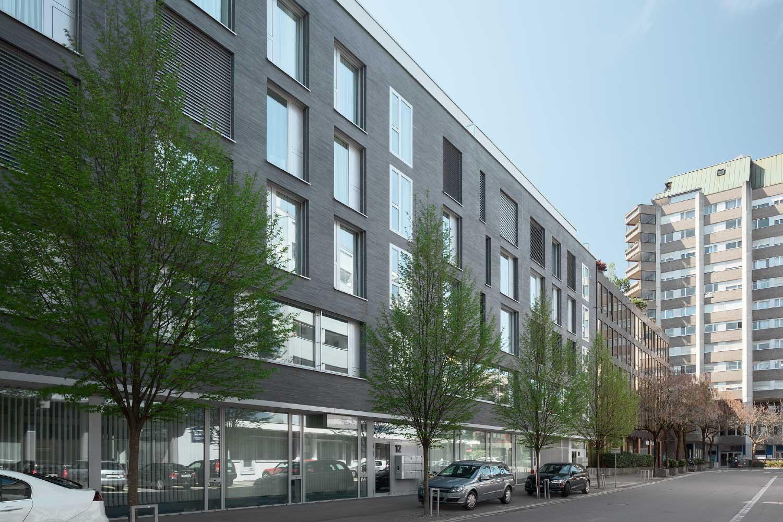 StadthausCity-1-hunziker-architekten-wohnbau