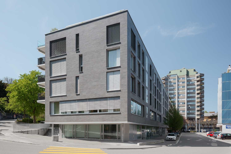 StadthausCity-2-hunziker-architekten-wohnbau