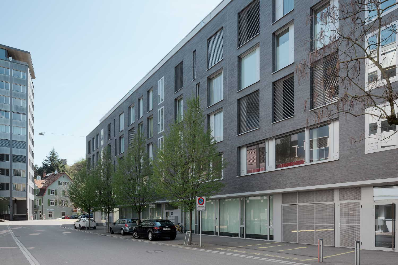 StadthausCity-3-hunziker-architekten-wohnbau