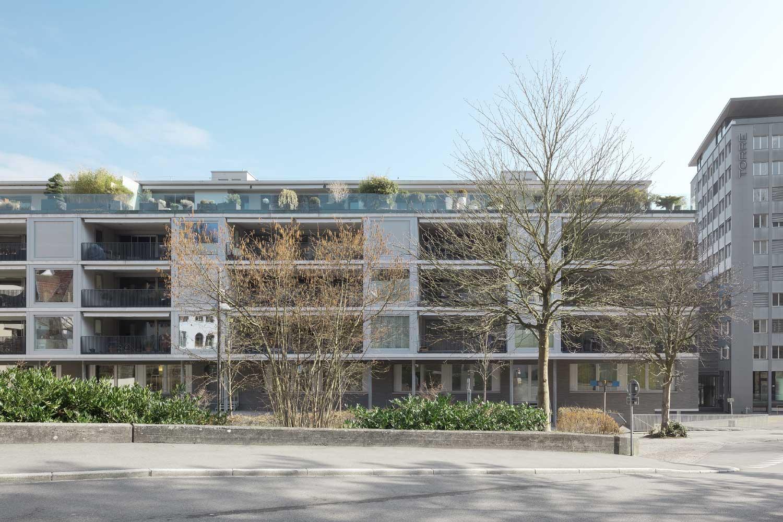 StadthausCity-4-hunziker-architekten-wohnbau