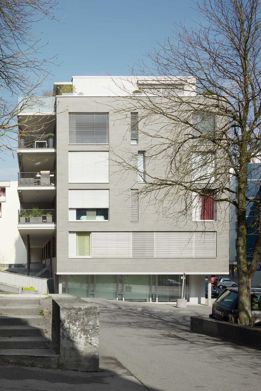 StadthausCity-5-hunziker-architekten-wohnbau