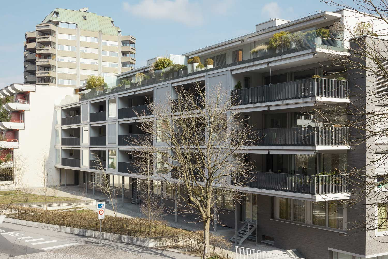 StadthausCity-6-hunziker-architekten-wohnbau