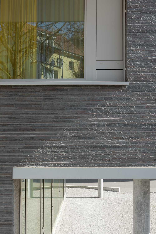 StadthausCity-7-hunziker-architekten-wohnbau