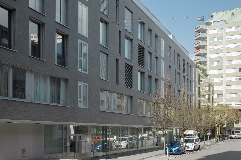 StadthausCity-8-hunziker-architekten-wohnbau
