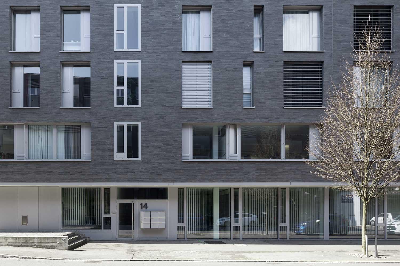 StadthausCity-9-hunziker-architekten-wohnbau
