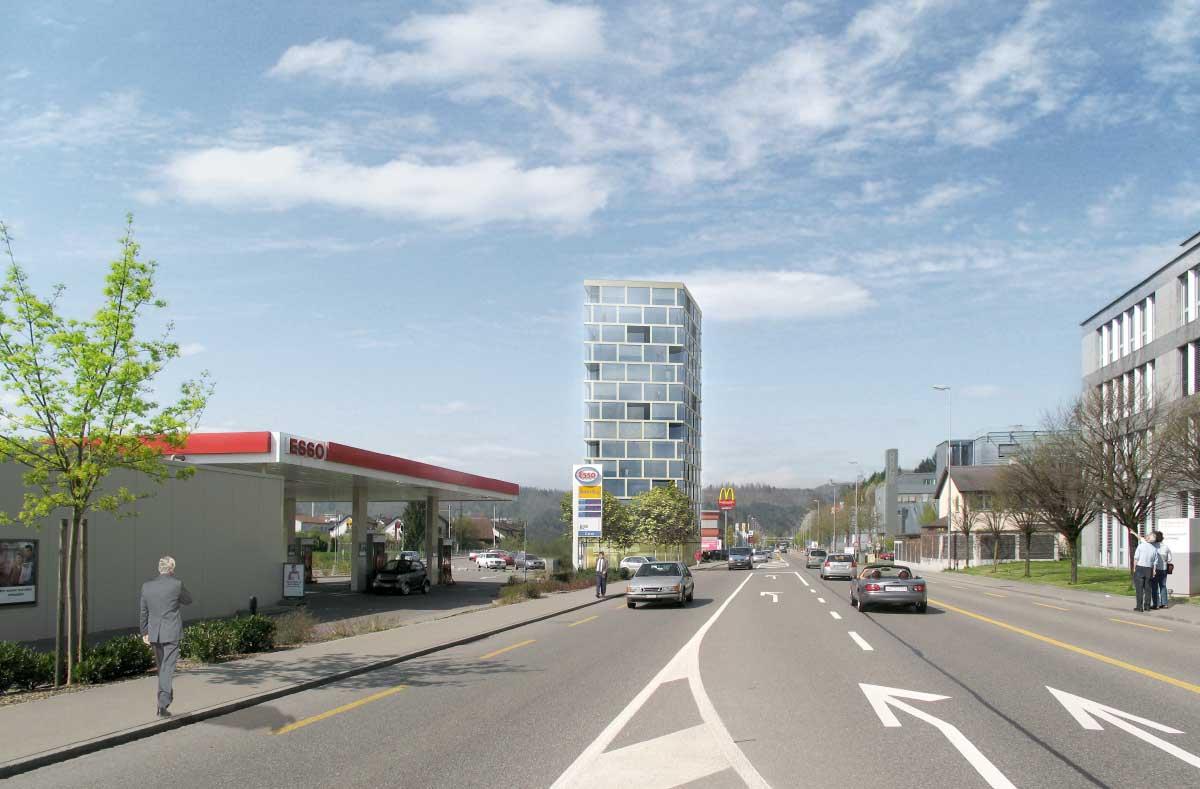 Stationsweg-hunziker-architekten-Wohnbau