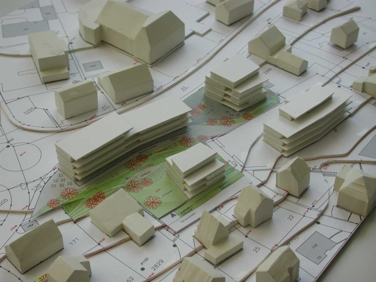 Sternenplatz-hunziker-architekten-Wohnau-Gewerbebau