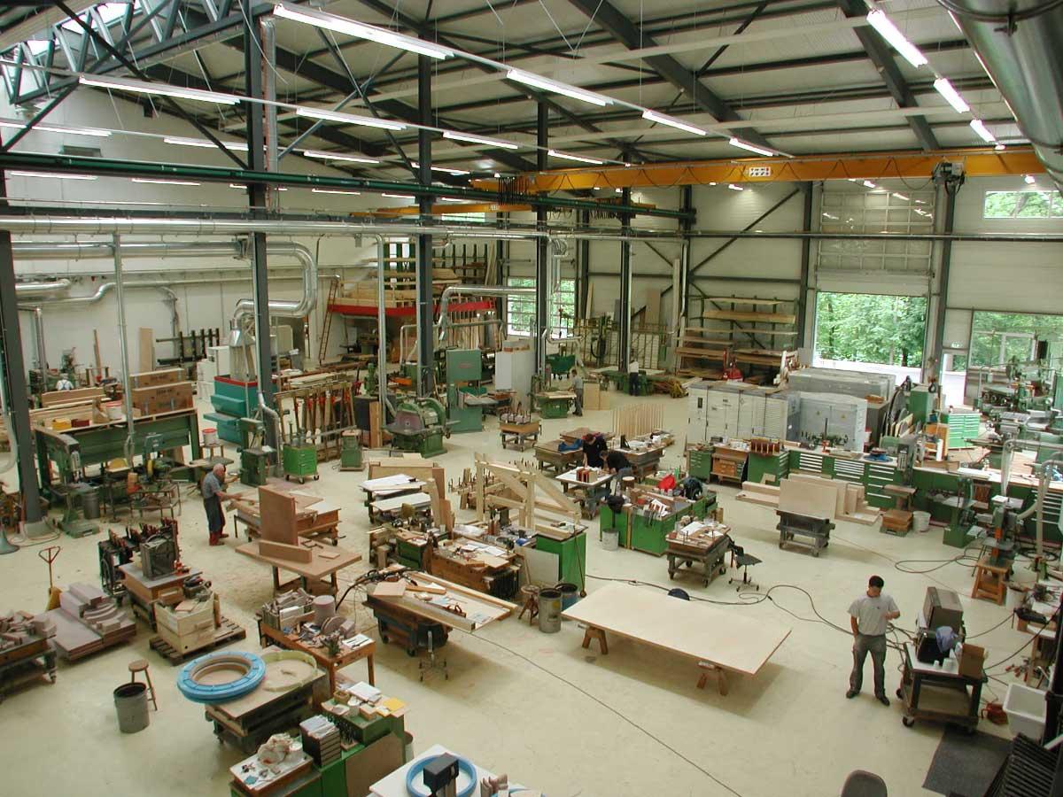 Tägi-AG-hunziker-architekten-industriebau