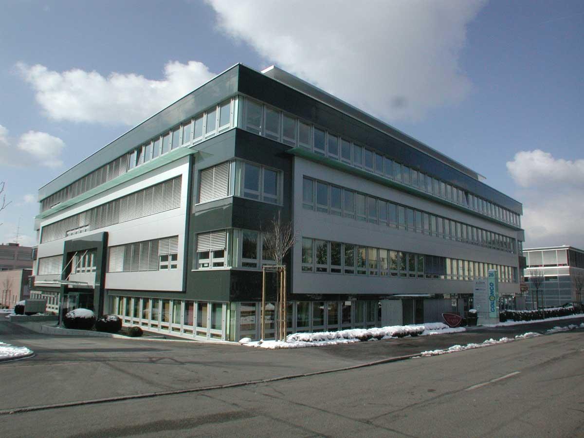 Terzo-hunziker-architekten-Gewerbebau