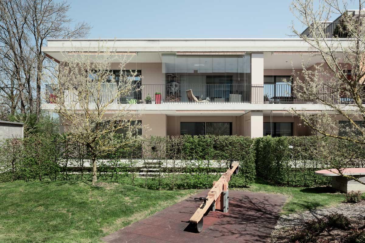 Uerkenpark-hunziker-architekten-Wohnbau