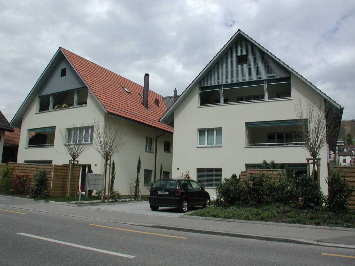 Veritas-hunziker-architekten-Wohnbau