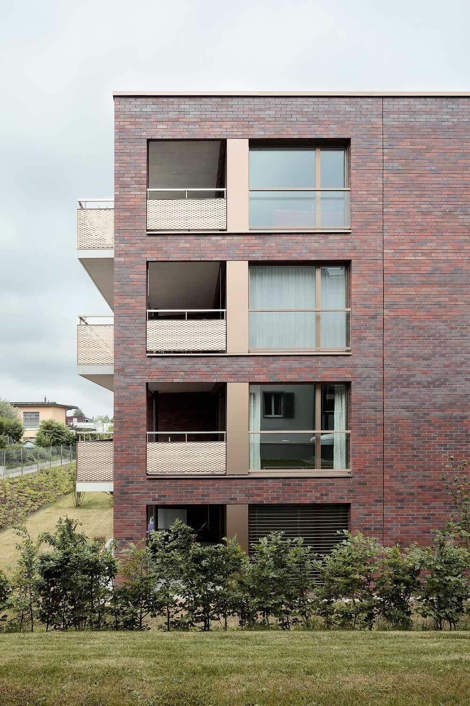 Villenpark-2-hunziker-architekten-wohnbau
