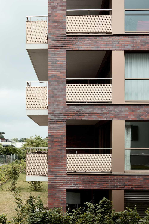 Villenpark-3-hunziker-architekten-wohnbau