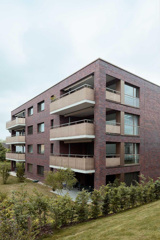 Villenpark-4-hunziker-architekten-wohnbau