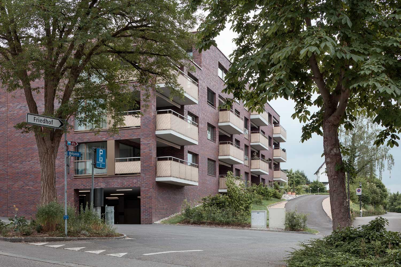 Villenpark-5-hunziker-architekten-wohnbau