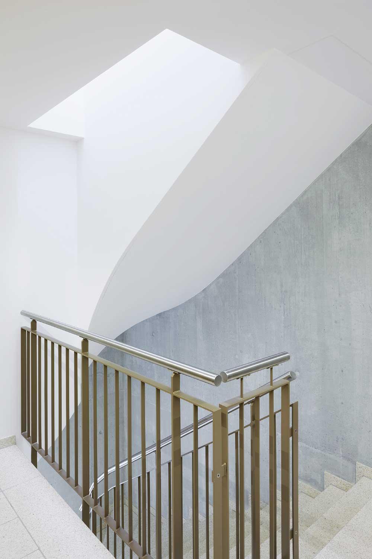 Villenpark-6-hunziker-architekten-wohnbau