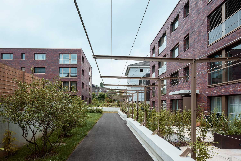 Villenpark-7-hunziker-architekten-wohnbau