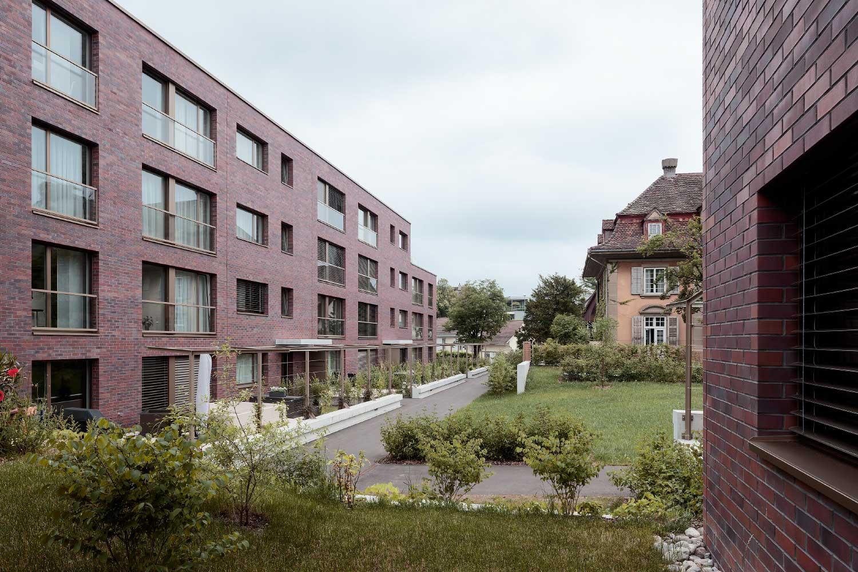 Villenpark-8-hunziker-architekten-wohnbau