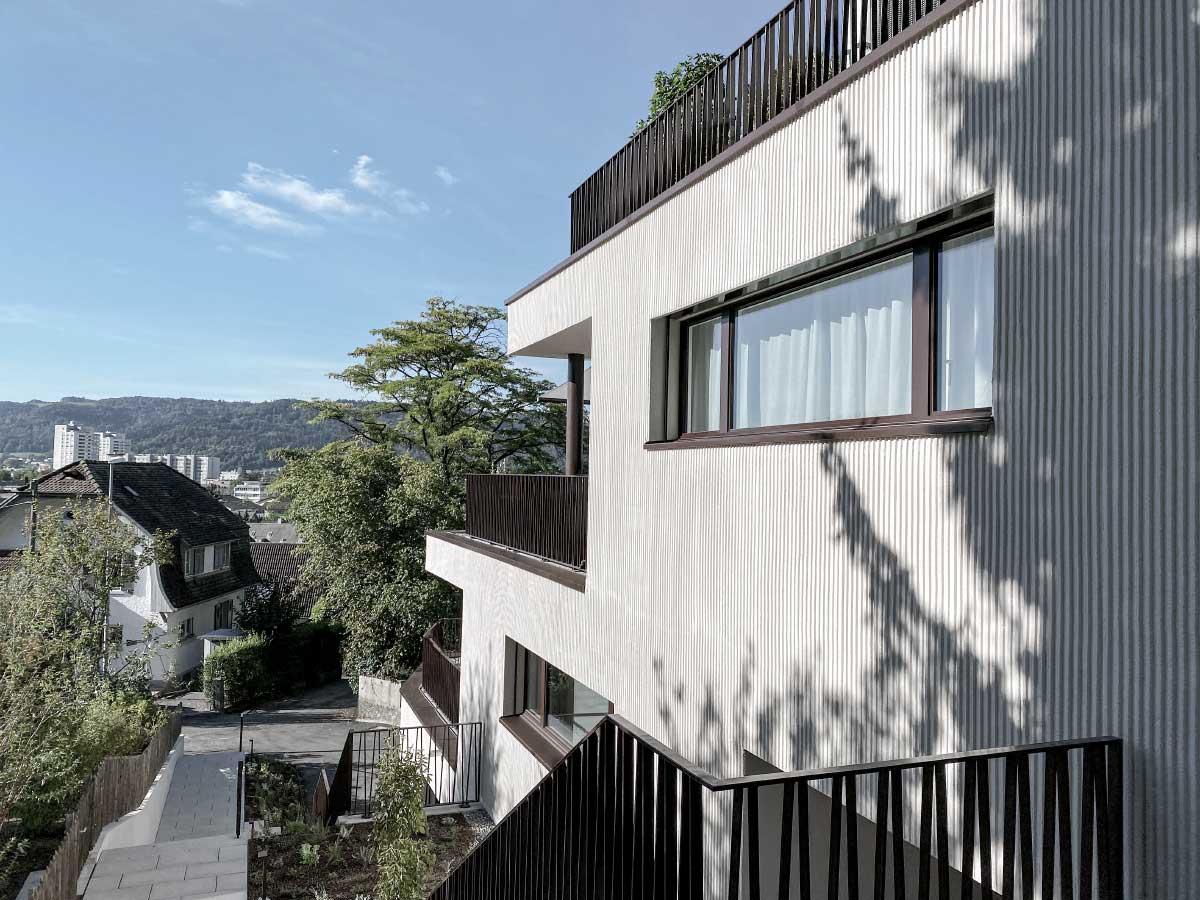 Weinberg-hunziker-architekten-Wohnbau