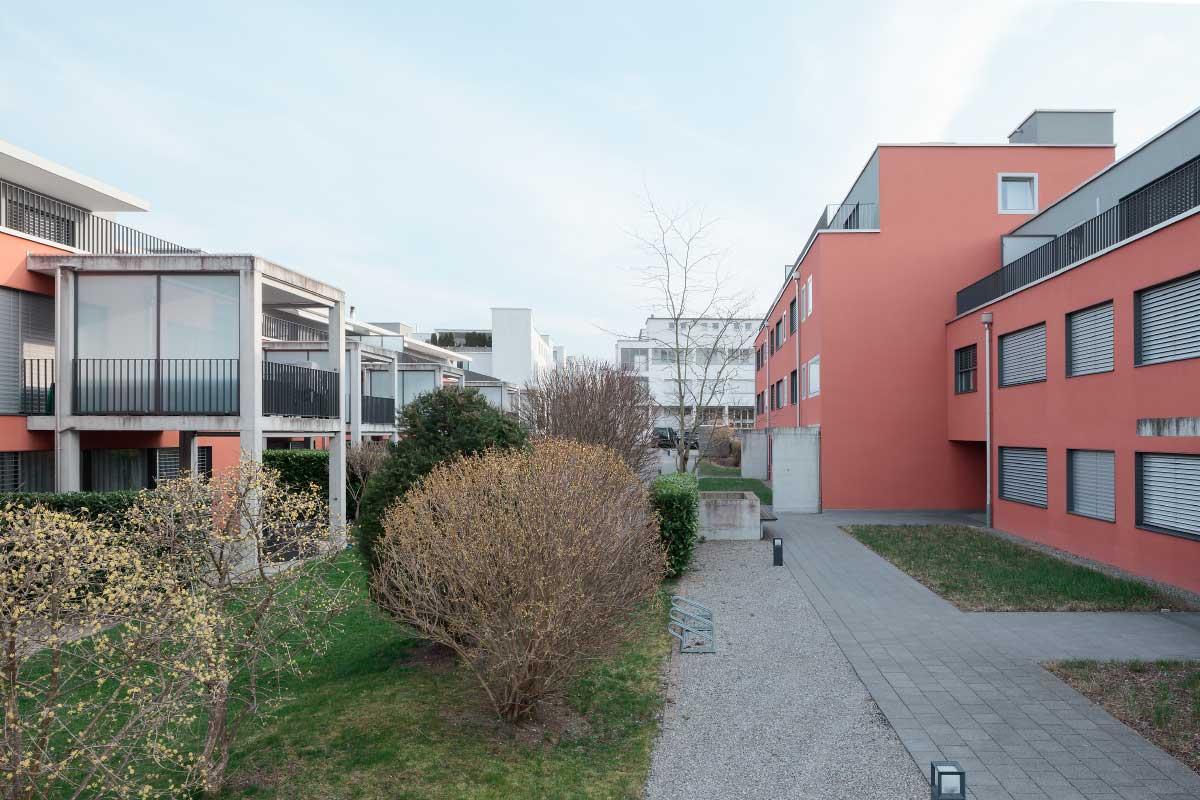 Wohnpark-Baregg-hunziker-architekten-Wohnbau