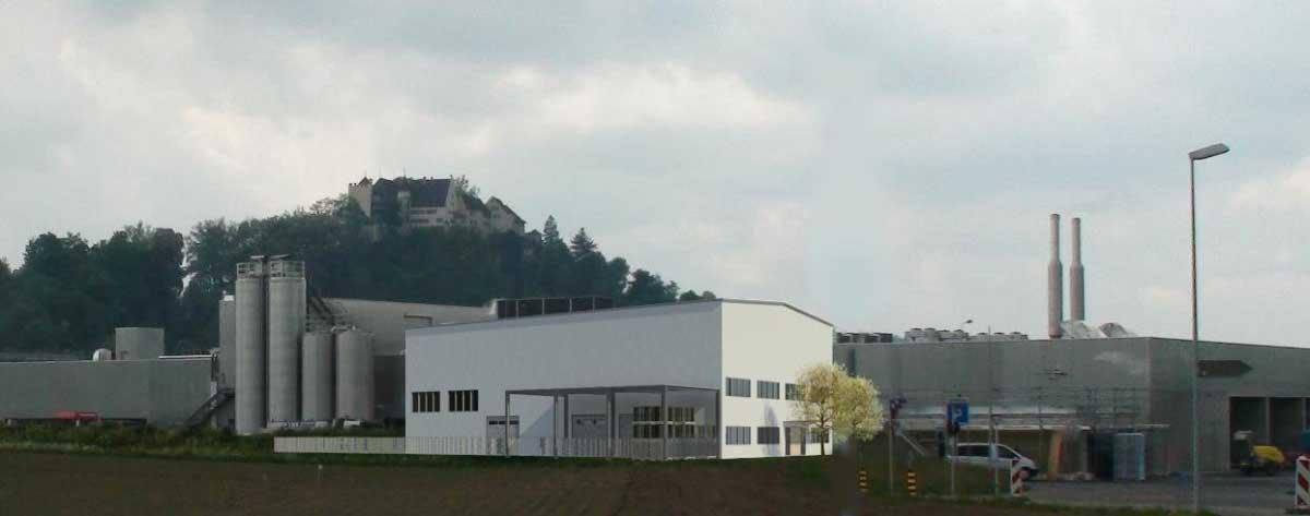 Zuccero-hunziker-architekten-Gewerbebau