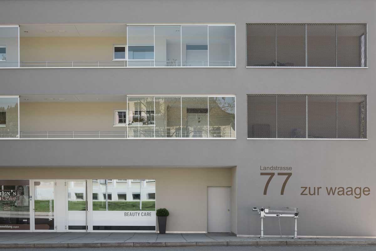 Zur-Waage-hunziker-architekten-Gewerbebau-Wohnbau