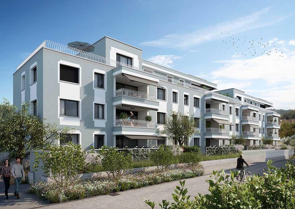 bungert-hunziker-architekten-wohnbau